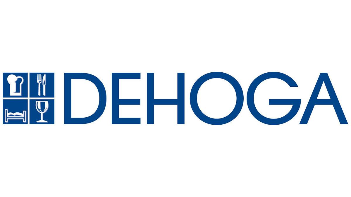 Partner Dehoga at ANUGA Culinary Concepts