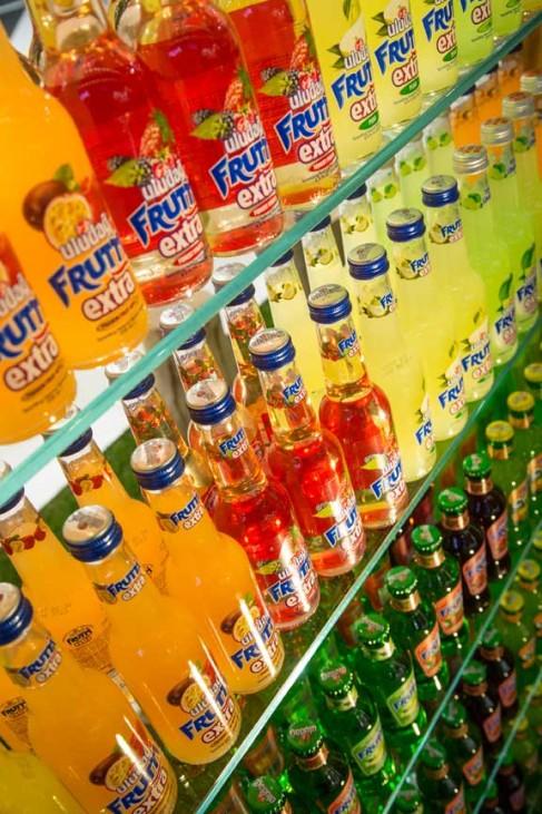 Drinks_h