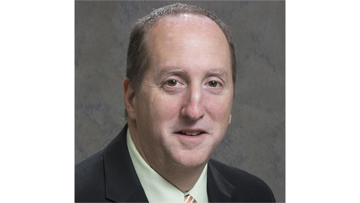 Bob Bauer, Präsident, US Association for Food Industries