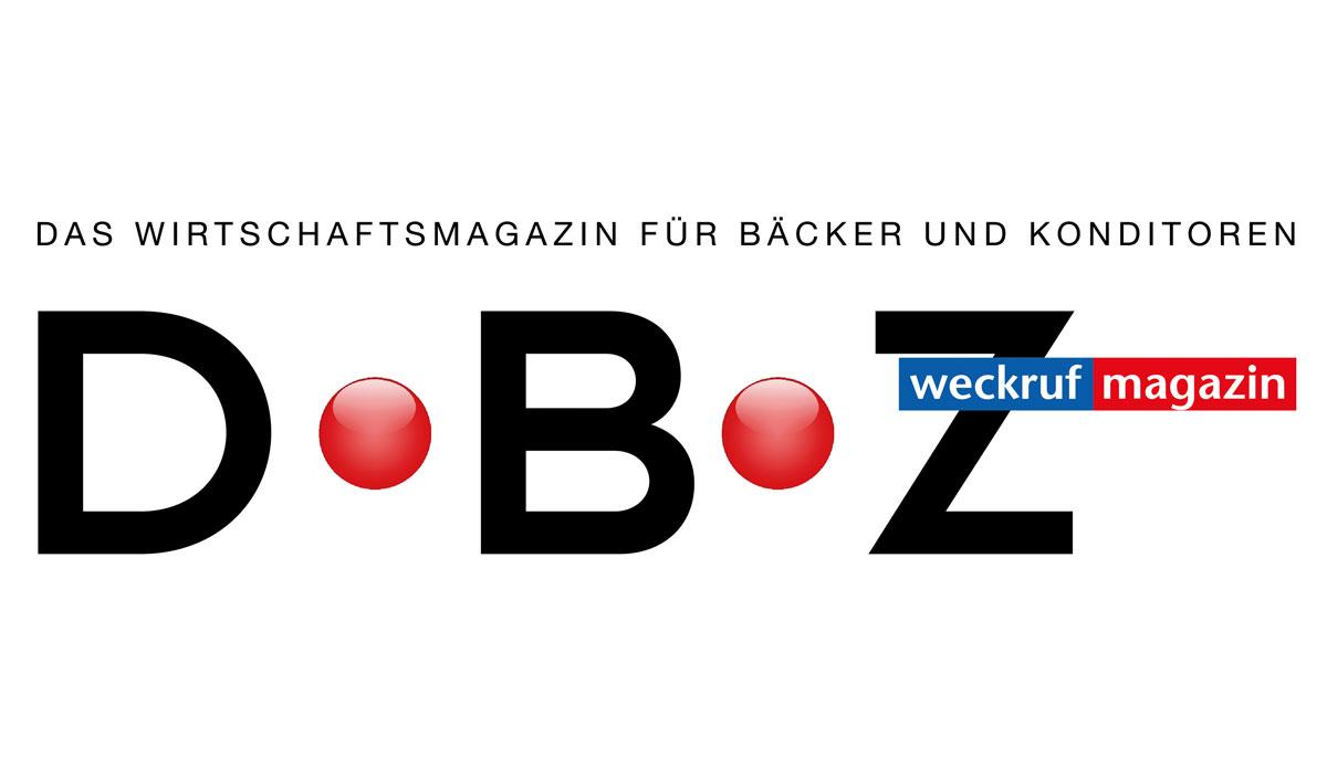 DBZ magazin weckruf