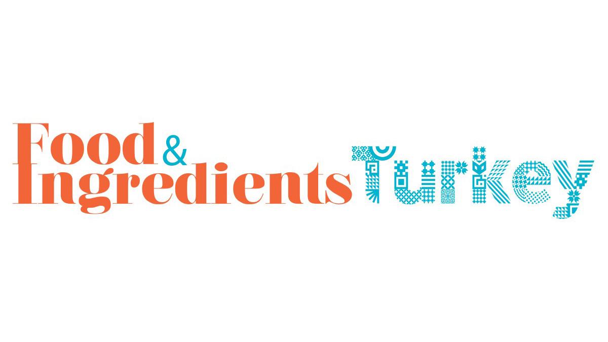 Food & Ingredients Turkey Magazine