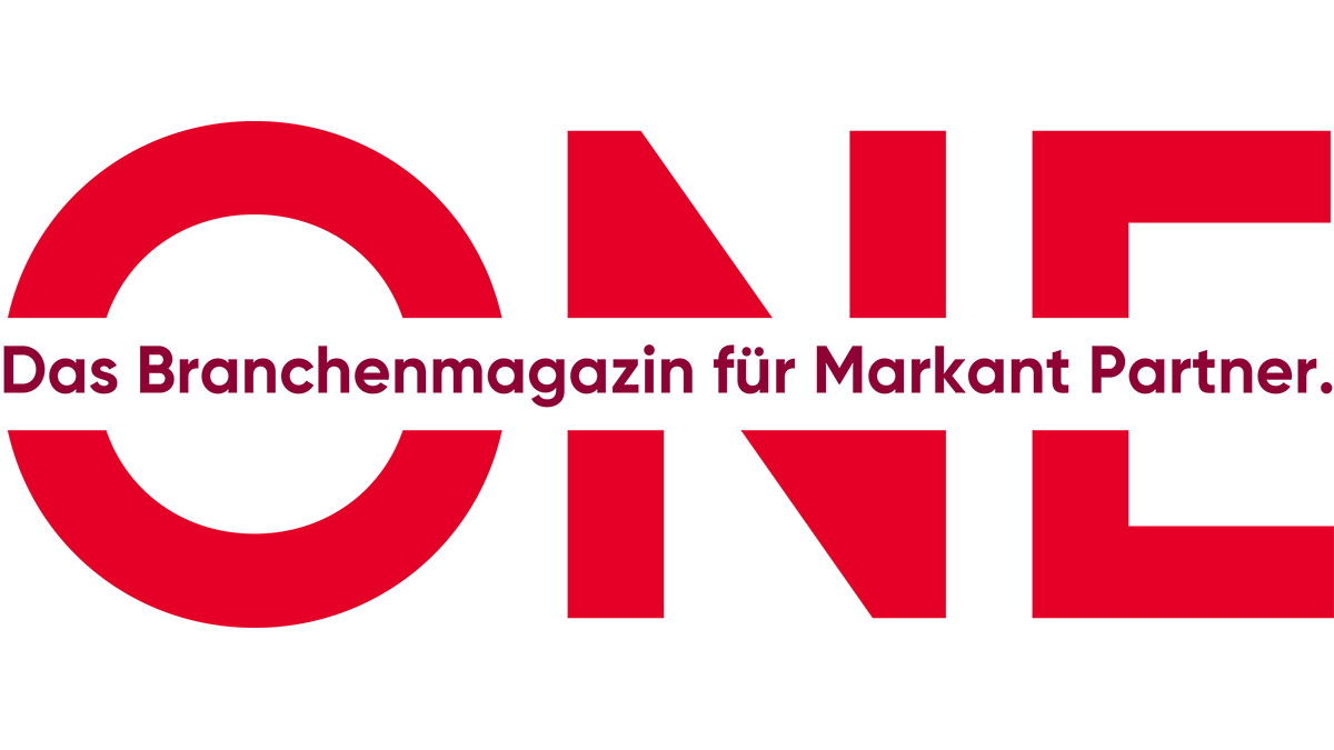 ONE Markant Magazin