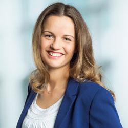 Kerstin Bernhardt