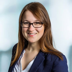 Katharina Dschumega