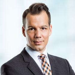 Stefan Freihaut