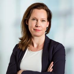 Stefanie Mauritz