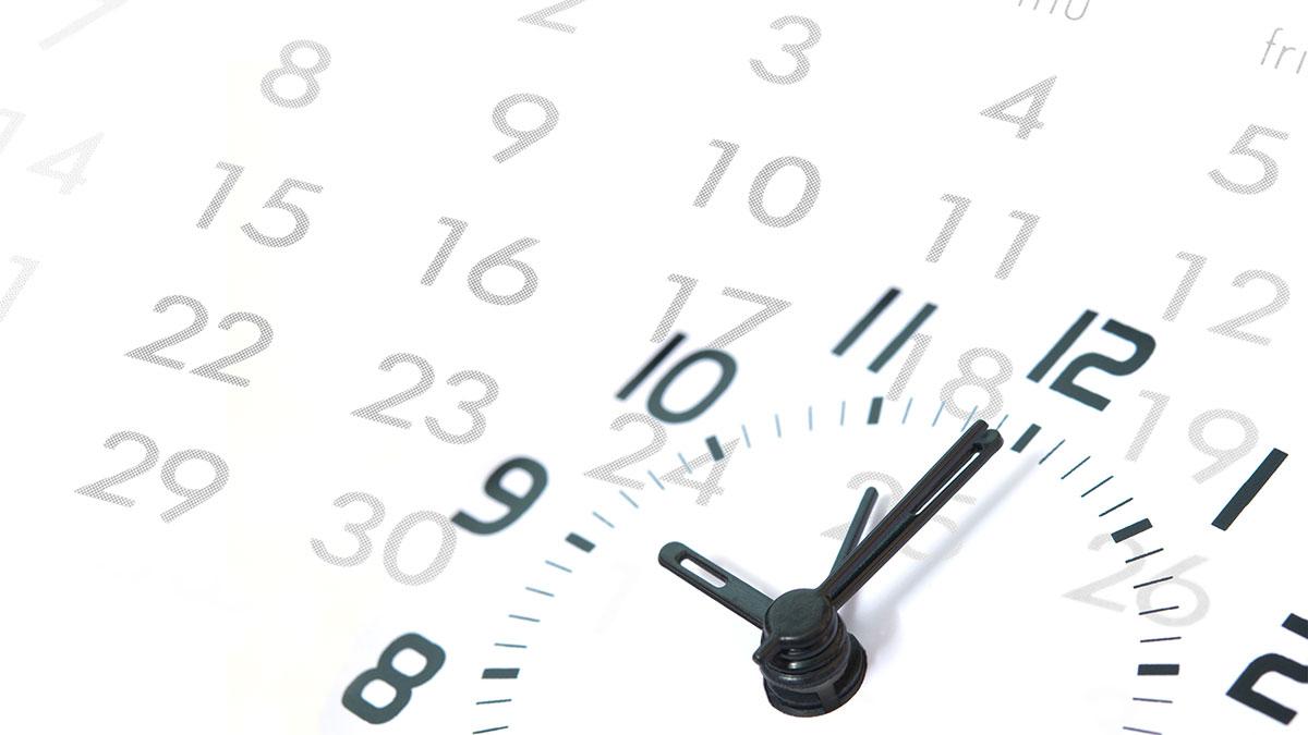 Anuga Termin und Öffnungszeiten