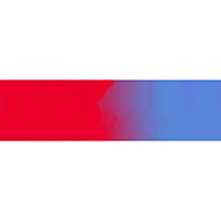 Anuga HORIZON Logo