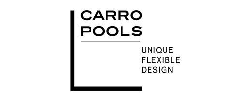 Carro pools