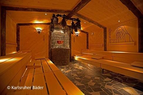 Druiden-Sauna-Kräuter-Kessel-(5)