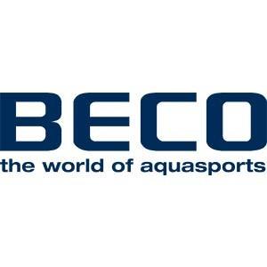BECO Beermann GmbH & Co. KG