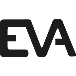 EVA Optic B.V.
