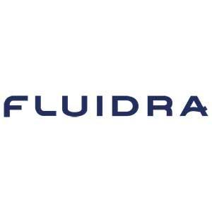 FLUIDRA Deutschland GmbH