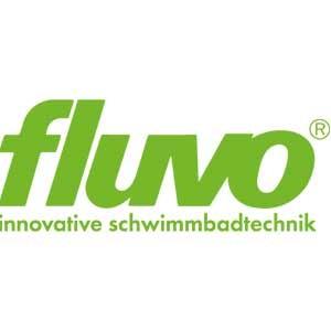 Schmalenberger GmbH & Co. KG