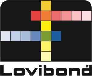 Tintometer GmbH / Lovibond Water Testing
