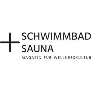 Fachschriften-Verlag GmbH & Co. KG