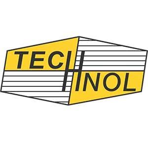 Technol, Portoroz d.o.o.