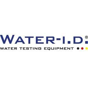 Water-i.d. GmbH