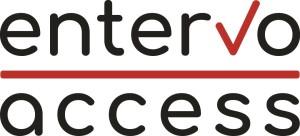 entervo access