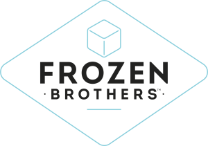 Frozen Brothers