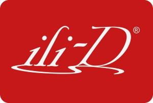 Ilisin & Sohn GmbH Duschsysteme