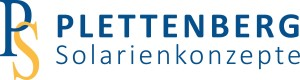 Plettenberg Solarienkonzepte
