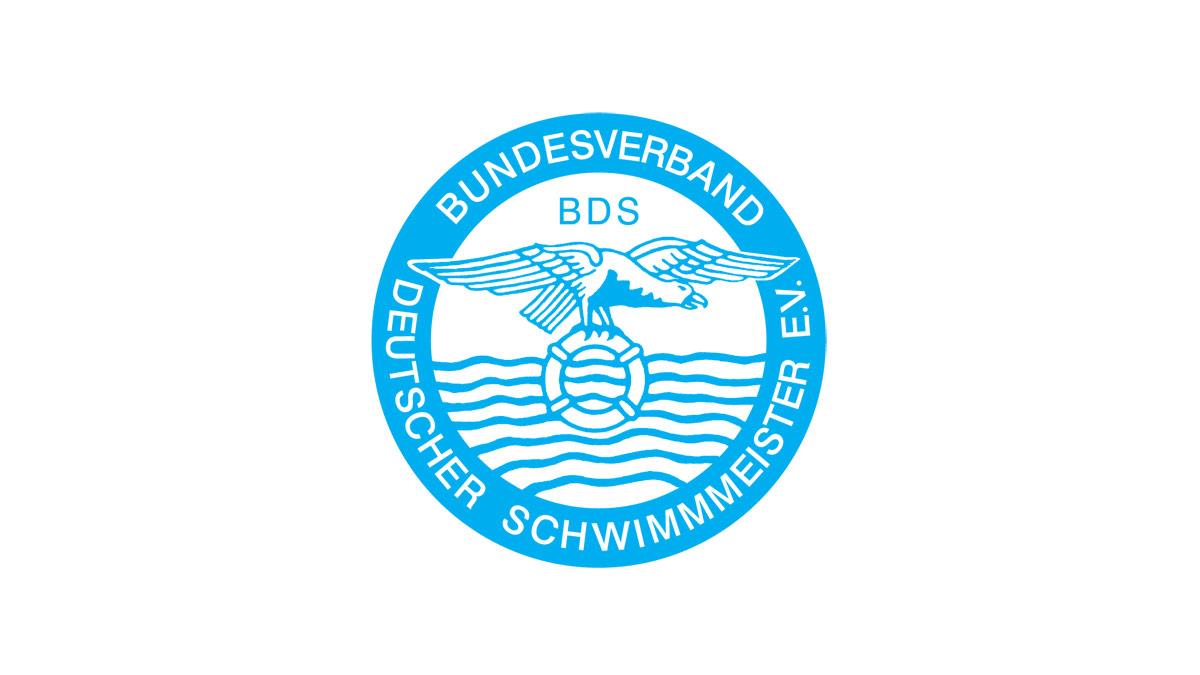 Bundesverband Deutscher Schwimmmeister e.V.