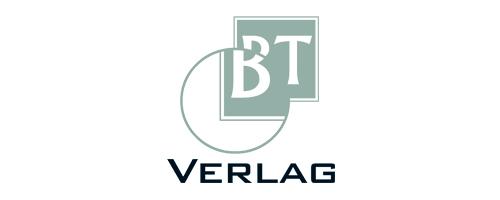 Logo BT Verlag
