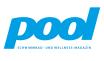 Logo Pool Magazin