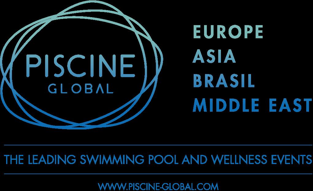 Logo Piscine Global