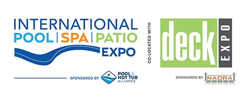 Internationale Pool | Spa | Patio Expo