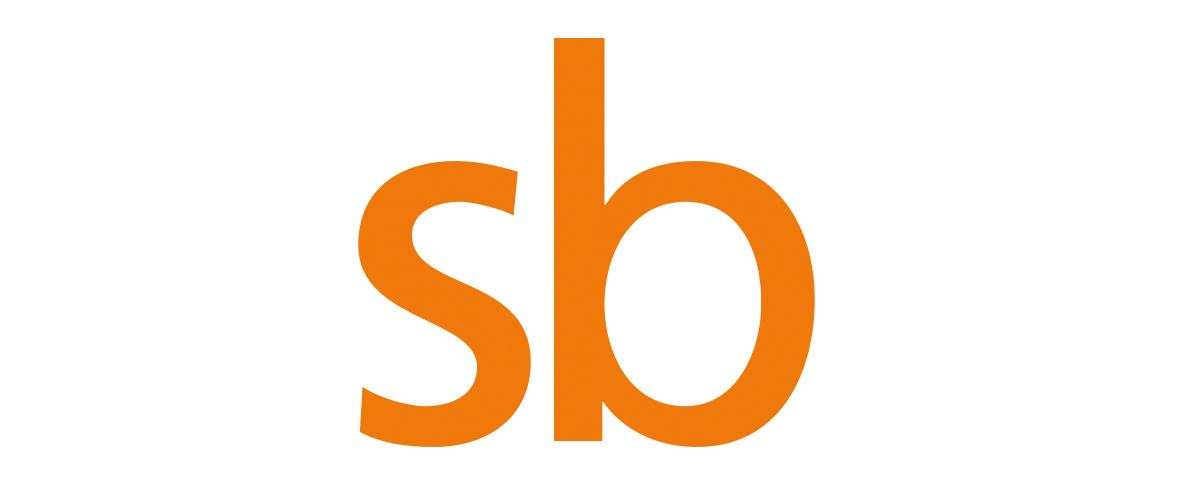 Logo sb Magazin