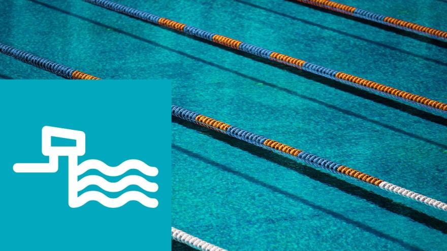 Public pools – amazing bathing experiences for everyone