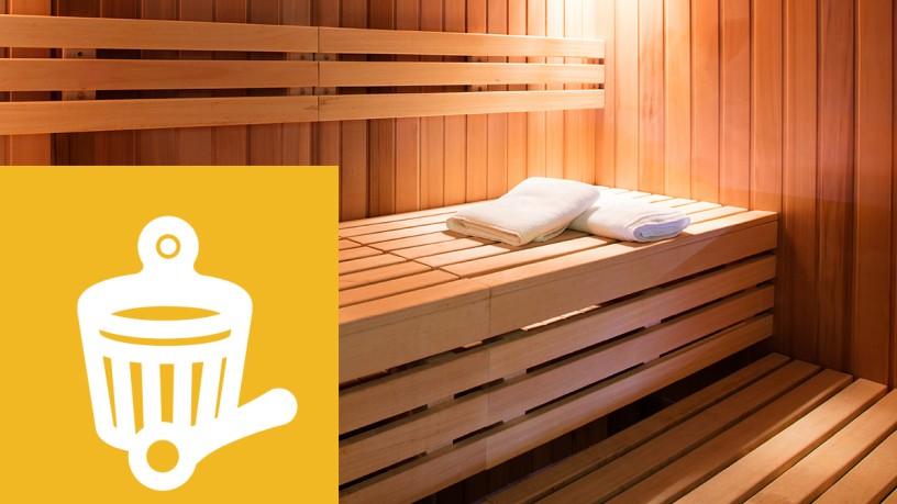 Sauna & SPA – Kurzurlaub für Körper und Seele