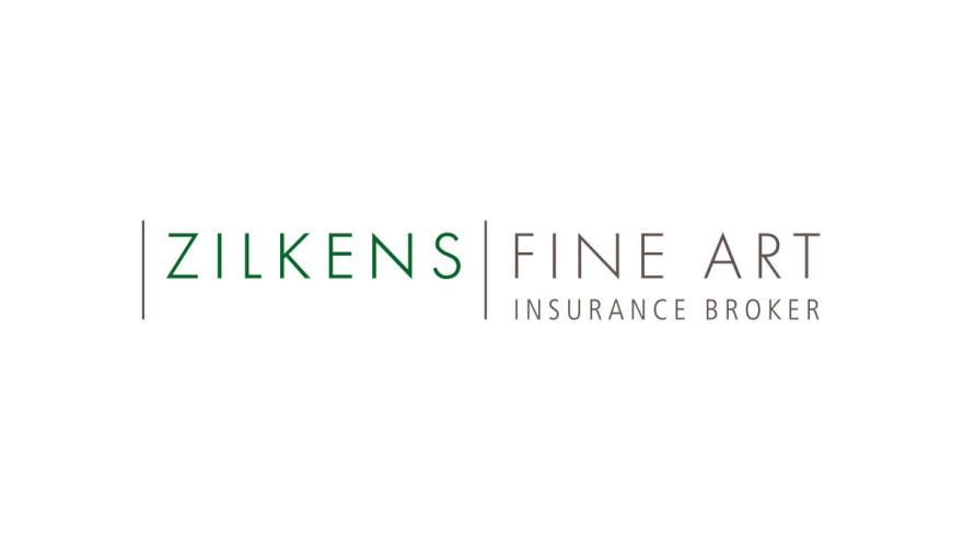 Zilkens Fine Art Insurance Broker