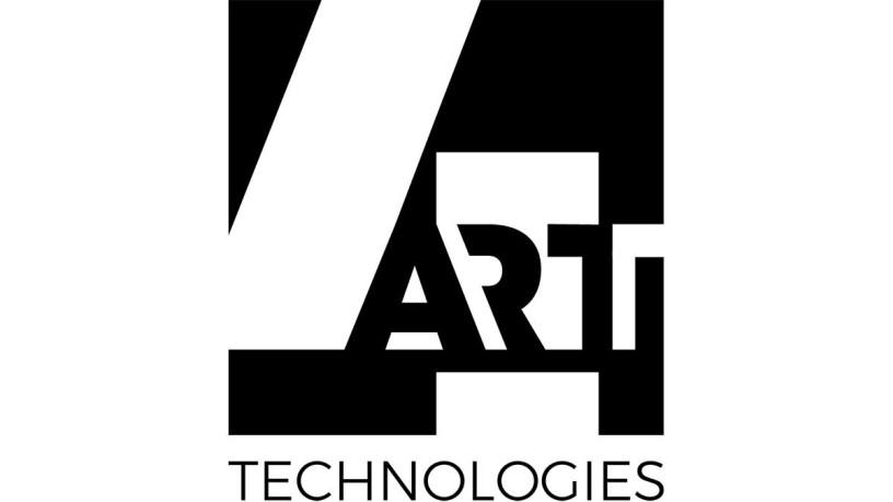 4ARTechnologies