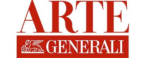 ARTE Generali