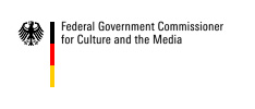 Comissioner for culture and the media