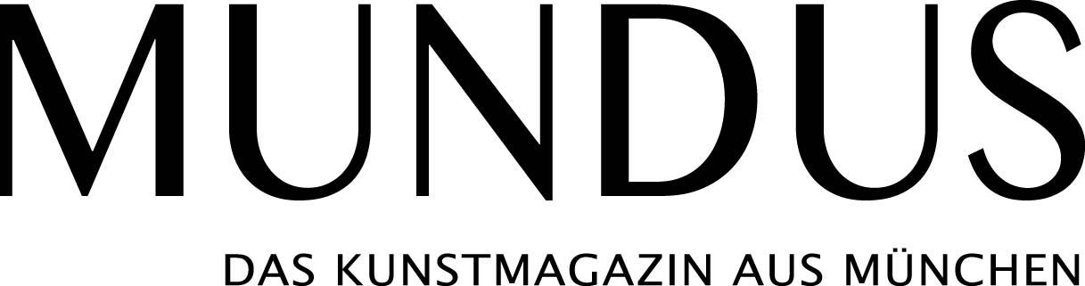 Mundus - The ar magazine from Munich