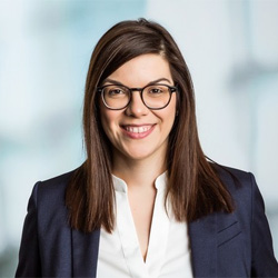 Sara Langiu-Kollack