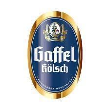 Gaffel Brauerei