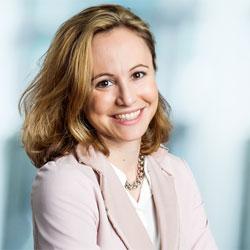 Daniela Bolten-Resch