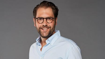 Fabio Ziemßen