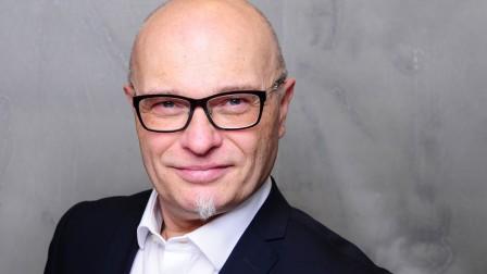 Petr Zrubecky