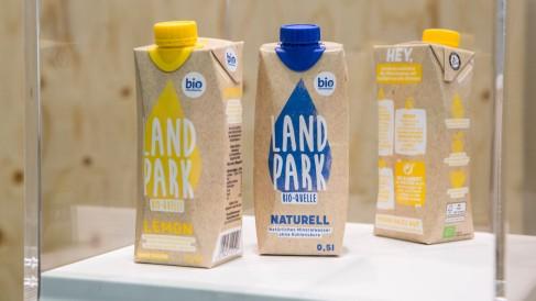 Landpark-BioQuelle_1200x675