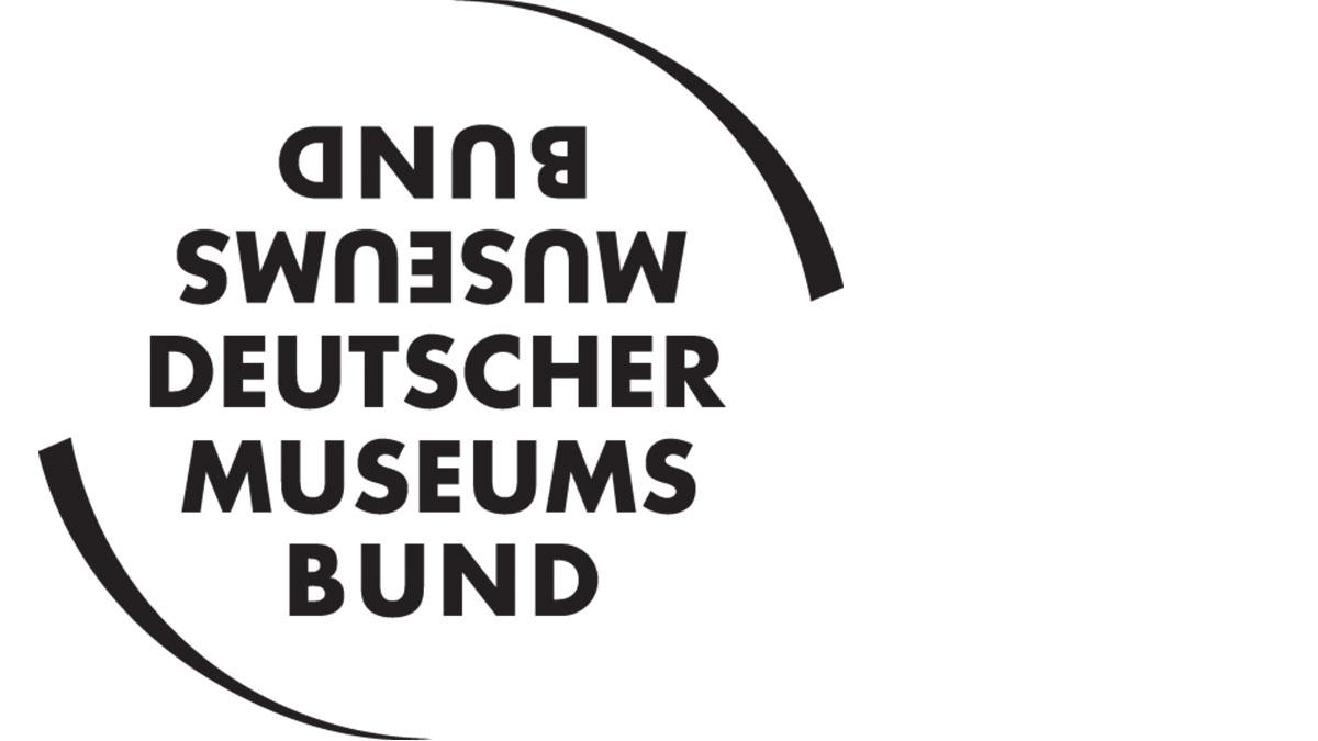 Deutscher Museumsbund