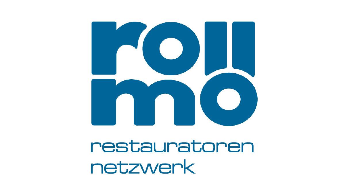 Romoe Restauratoren Netzwerk