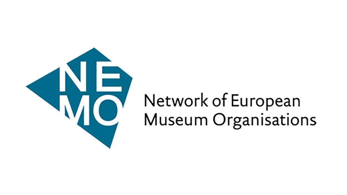 NEMO - Network of European Museum Organisations