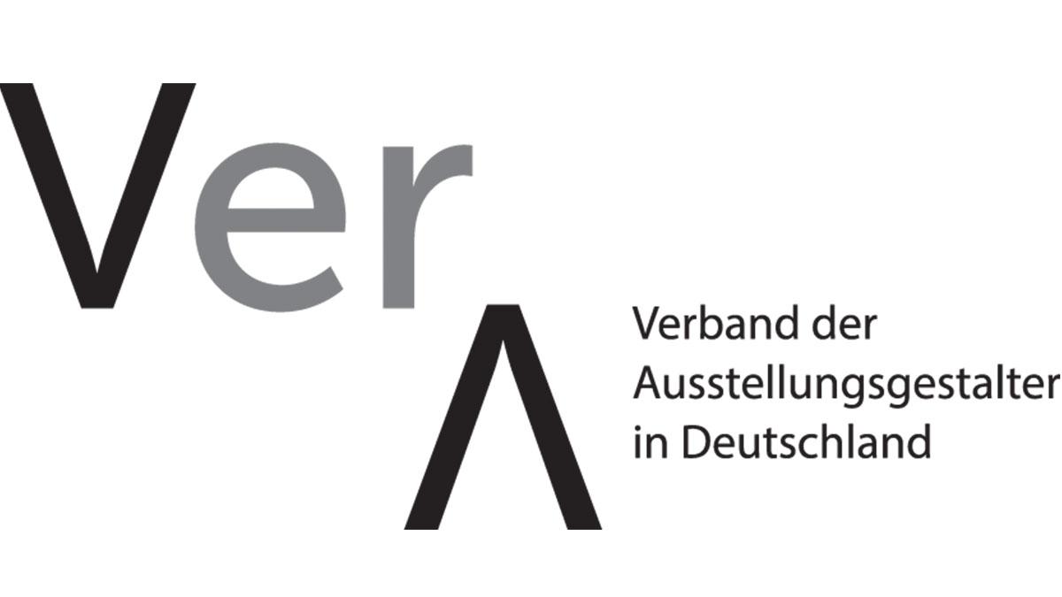 Verband der Ausstellungsgestalter in Deutschland e.V.