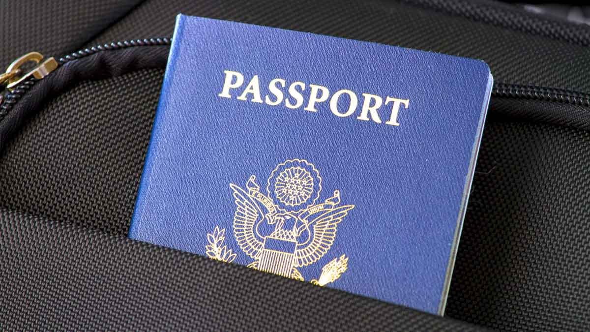 Visa -Support